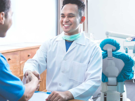 How to Get More Patient Referrals for Your Dental Practice