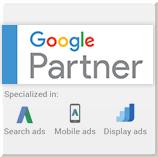 img_google_partner2.png
