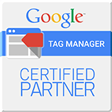 img_google_certified.png