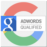 img_adwords_qualified.png