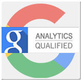 img_analytics_qualified.png