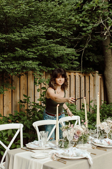 Lexy - Photo.jpg