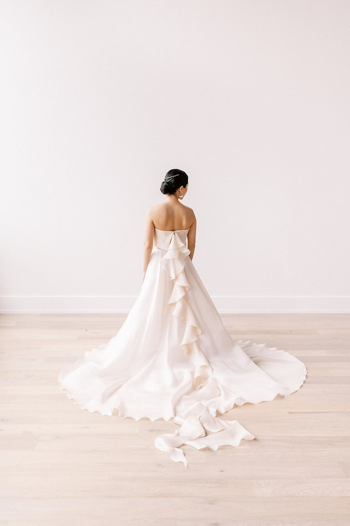 Monochrome Bridal-119.jpg