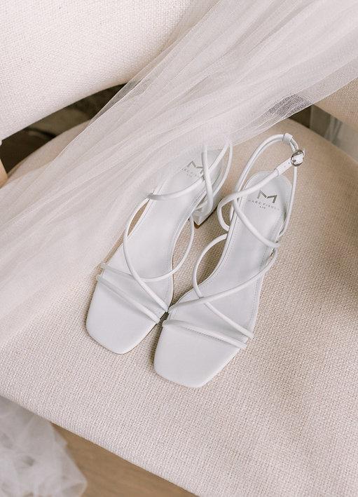 Monochrome Bridal-58.jpg