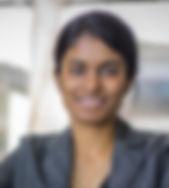 Dr. Valli Muthappan Murrysville and Greensburg Cataract Surgeon