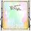 Thumbnail: Custom Full Backdrop