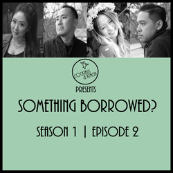 S1E2 - Something Borrowed