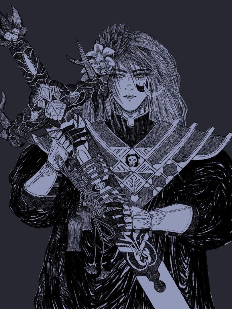 dark prince.jpg