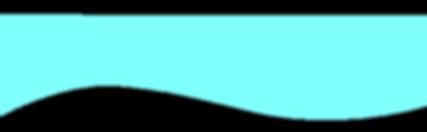 lightblue2-02.png