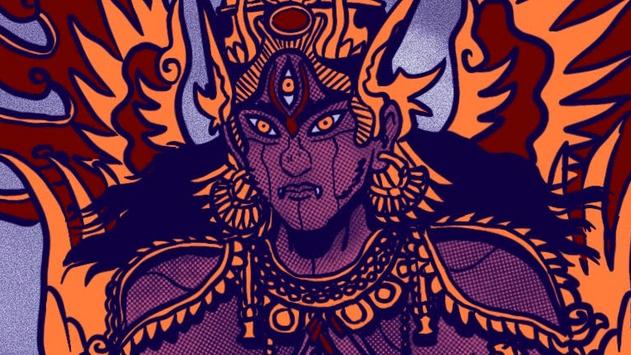 Garuda_closeup.png