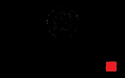 KOKORO_logo_final.png