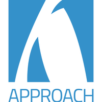 logo Approach.png