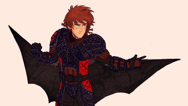 Hiccup_coloured.jpg