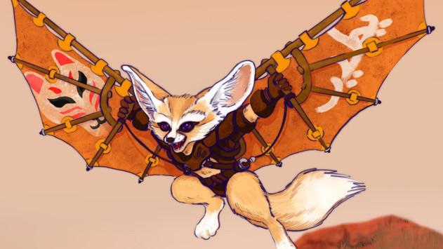 FennecFox.jpg