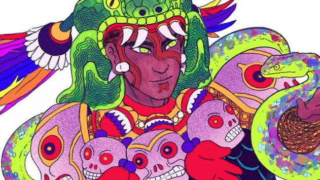 Aztec closeup.png