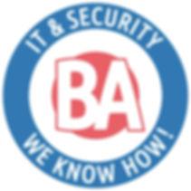 Logo_BA.jpg