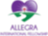 Allegra Fellowship logo  (original).png