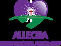 Allegra Fellowship logo  (original).png