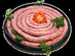 ranch_sausage4.png