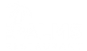 NEW Palms Logo File-04-06.png