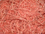 ranch_mince8020.png