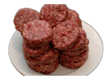 ranch_Pure Beef Patties.png