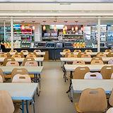 Cafeteria_MS_US1.jpg