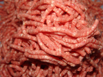 ranch_mince9010.png