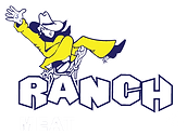 RanchMeatLogo-Trademark-01.png