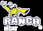 RanchMeatLogo-Trademark-01.png