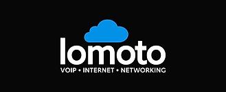 Lomoto logos-02.png