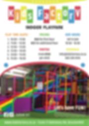 KidsFactory Flyer-01.png