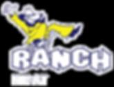 RanchMeatLogo.png