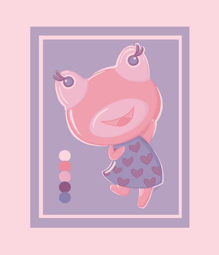 pink 1.png
