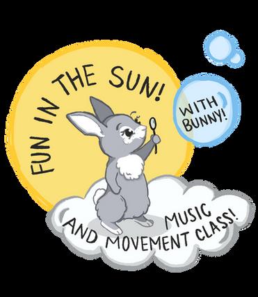 Childrens Class Logo