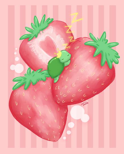 berry turtleee.png