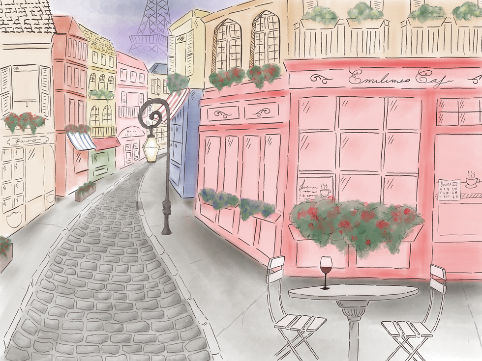 cafe bg doneish.png