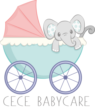 CecesBabycare SMALL SIZE.png