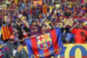 Barca_Fans_.jpg