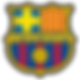 penya_logo-e1307911115794.png