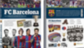 cover-book-fc-barcelona-barça-illustrate