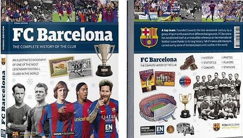 cover-book-fc-barcelona-barça-illustrate