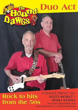 Hound Dawgs Flyer Sept 18 for website.jp
