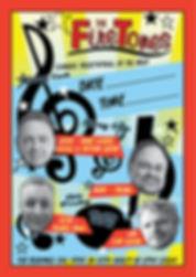 Firetones Generic Poster Dec 18.jpg
