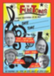 Firetones Generic Poster Jan 20.jpg