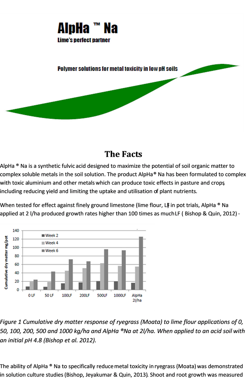 AlpHa Fact Sheet 1.png