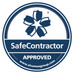 Another year or being a Safe Contractor approved company