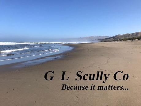 Logo - G L Scully Co.jpg