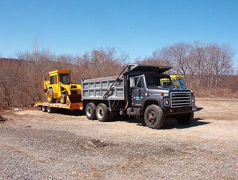 Truck & Trailer with Machine.jpg