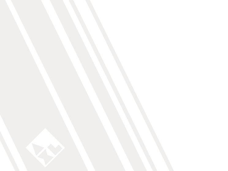 WebsiteSlideImageGW.jpg